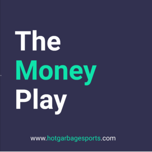 The Money Play Podcast